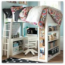 small space solutions furniture. Small Space Solutions Here Is Some Furniture For Spaces That Will Inspire You The Designs Are Creative And Clever May Offer Perfect N