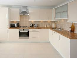 Fitted Kitchens Designs New Fitted Kitchens Designs T Nongzico