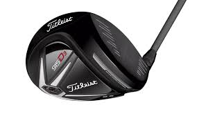 Titleist 915 D3 Driver Review Driver Reviews For Best Drivers