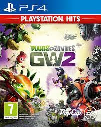 plants vs zombies garden warfare 2 hits ps4 co uk pc