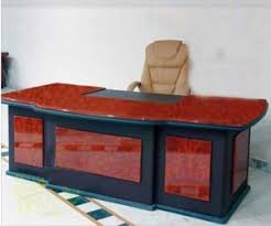 designs of office tables. designer wooden office table designs of tables