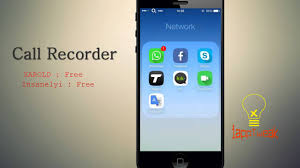 recording a skype call call recorder 2015 for iphone record calls skype facetime viber