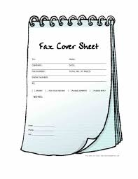 sheet cover page keep a record of your faxes create individual printable fax cover sheet sheet cover page keep a record of your faxes create individual sheets this document word online edit