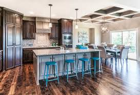 Remodeling A Kitchen Kitchen Remodeling Services Comerio Corporation Comerio