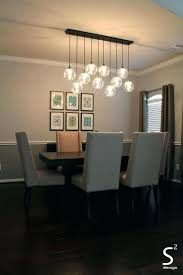 does homegoods have chandelier home goods chandeliers full image for com chandelier dining room green curtains blue glass chandelier high back dining