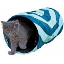 <b>Тоннели для кошек</b> купить в Санкт-Петербурге
