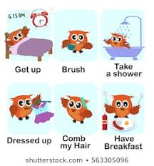 Verb Action 1000 Action Verbs Stock Images Photos Vectors Shutterstock