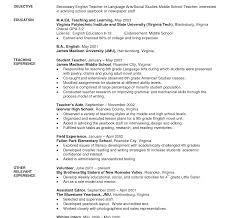 Music Education Resume Examples Beautiful Music Teacher Resume Examples Education Objective India Of 12