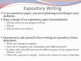 professional research paper editing service au museum educator the