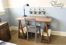 Charming Ikea Build Your Own Desk 48 On Simple Design Room With With Regard  To Design Your Own Desk Prepare ...