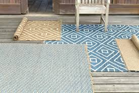 large indoor outdoor rugs extra area round rug