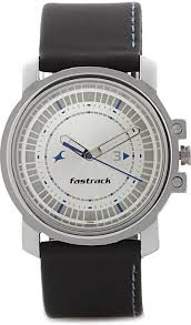 fastrack ng3039sl01c basics analog watch for men buy fastrack fastrack ng3039sl01c basics analog watch for men