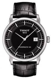 tissot men s swiss tradition perpetual calendar brown leather tissot men s swiss tradition perpetual calendar brown leather strap watch 42mm t0636371603700 design perpetual calendar and calendar