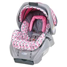 disney baby car seats car seat baby girl car seat car seats baby