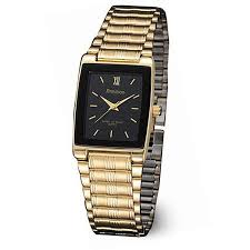 cheap armitron watches men armitron watches men deals on get quotations · armitron men s gold tone stainless steel watch