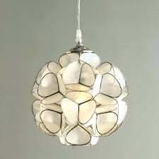 capiz pendant light pendant light lighting for as lights kitchen shell pendant light diy capiz shell pendant light