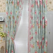 girl bedroom curtains inspiring with photos of girl bedroom exterior in ideas