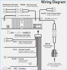 2002 nissan sentra stereo wiring diagram wildness me 2002 nissan sentra radio wiring diagram 2002 nissan sentra wiring diagram crayonbox