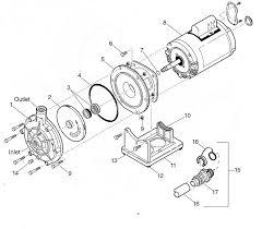 similiar polaris pool cleaner booster pump parts keywords polaris pb4 60 pool cleaner booster pump parts list and diagram