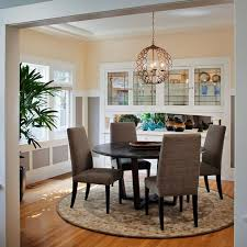 best 25 craftsman dining room ideas on pertaining to attractive home style chandeliers