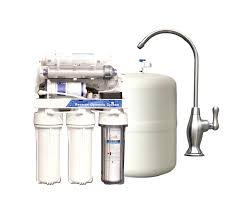 best whole house reverse osmosis water filter system best rated whole house reverse osmosis water filtration system home master ultra undersink reverse