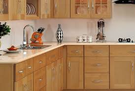 maple kitchen cabinets. Exellent Cabinets Shaker Maple Kitchen Cabinets On Maple Kitchen Cabinets