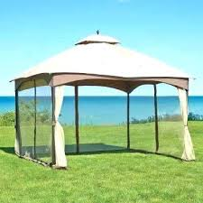 patio swing replacement parts canopy cover ft x double roof gazebo mainstays patio swing replacement parts