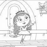 Small Picture Super Why Coloring Pages Colotring Pages
