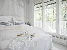 white bedroom inspiration tumblr. White Bedrooms Tumblr Beautiful 15 Inspiration In Bedrooms! Bedroom R