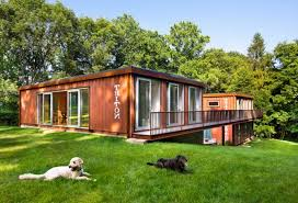 Container Homes Pilotproject Org