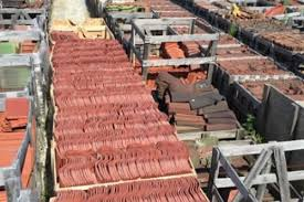 salvaged roof tiles learn more