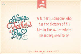 Fatherhood Quotes Beauteous 48 Remarkable Father's Day Quotes Poems And Songs For Your Dad