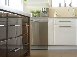 kitchen kitchen cabinet refinishing orlando fl 00031 armful