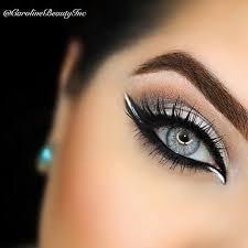 eye makeup steps eye makeup tutorial bridal eye makeup videos eye makeup videos in hindi simple eye makeup video eye makeup videos for indian eyes eye