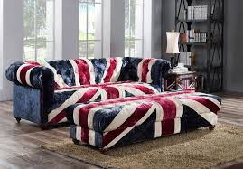 Union jack furniture Painted Furniture There Are Few Things More Regal Than Our Union Jack Furniture Range Luxury Handmade Sofas Uk Union Jack Furniture Britsh Themed Furniture Union Jack
