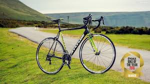 You have no items in your shopping cart. Cannondale Caad12 105 Bikeradar