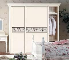 phenomenal glass door armoire uncategorized glass wardrobe designs for bedroom white wardrobe
