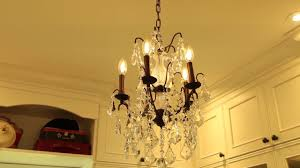 Dulles Electric Supply Lighting Showroom Sterling Va Sparkle Light Showroom By Sparkle Light
