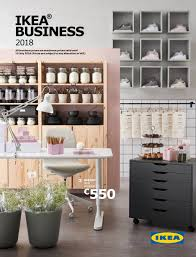 ikea office decorating ideas. Office Decorating Ideas In Maximal Usage Fresh The Ikea Catalogue And Brochures