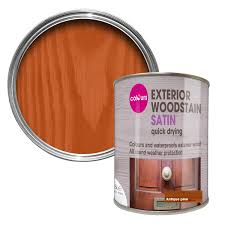 wood colours for furniture. Wood Colours For Furniture H