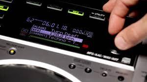 pioneer 850. pioneer 850
