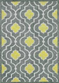outdoor rug plastic yellow gray and indoor rugs grey brisbane incredible plas