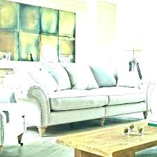 deep seated sofa sectional grey sectional couches deep seated sofa sectional deep seated sofas deep seated