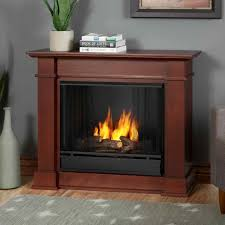 Spark Fireplace Living Room Modern With Indoor Outdoor Storage Spark Fireplace