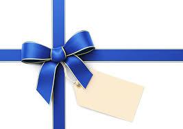 Bildergebnis für geschenk