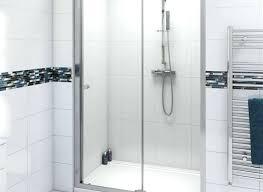 glass shower door hinges great glass shower door hinges ideas glass shower door hinges home depot
