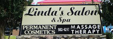 linda s hair salon and spa linda s salon