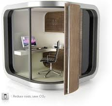 My Art Glass World Unusual And Creative Office Spaces Custom Office Furniture World Creative