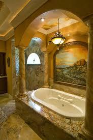 Mediterranean Bathrooms Design Ideas Tlzholdingscom - Mediterranean style bathrooms