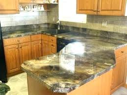 concrete countertop colors concrete colors concrete colors photo 5 of 8 best stained concrete ideas on